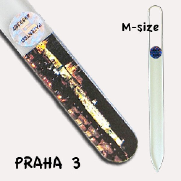 画像1: プラハ03-フォト両面やすり (1)