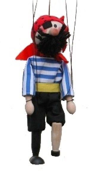 画像1: 海賊 ピラート (1)
